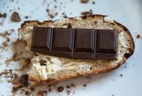 bread-1277006_1920
