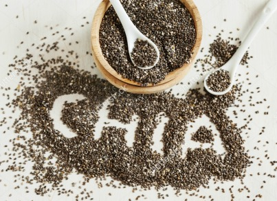 stock-photo-chia-seeds-chia-word-made-from-chia-seeds-selective-focus-267029930