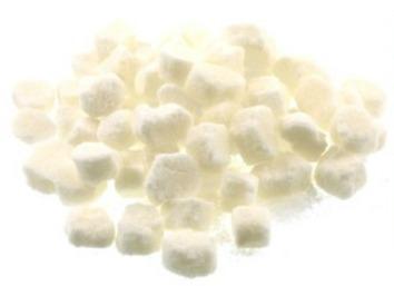 sucre blanc