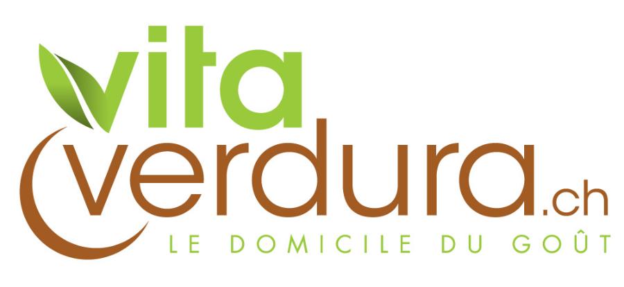 VitaVerDura logo