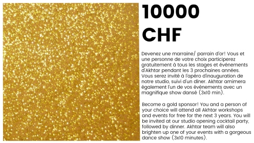 10000 - gold