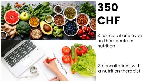 350 - Nutri