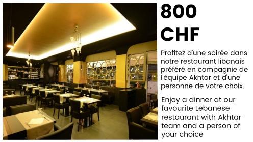 800 - Sofra
